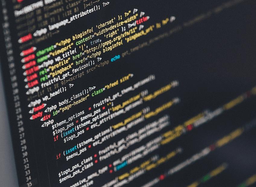 À quelles nouveautés faut-il s'attendre avec PHP 7.4 ?