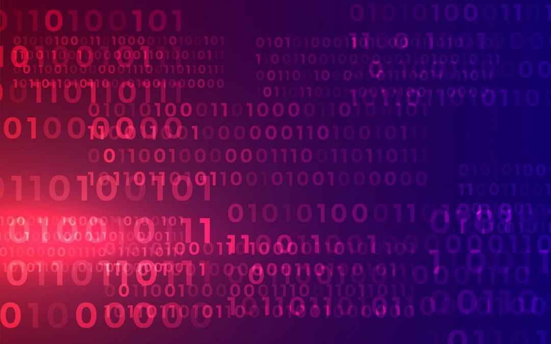 Comment fonctionne une adresse IP ?